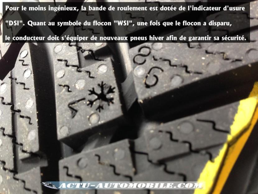 meilleurs pneus toutes saisons