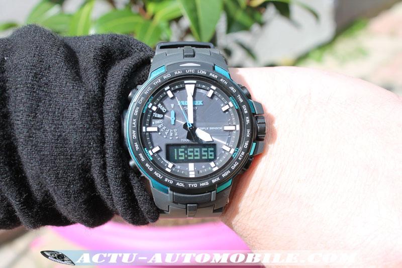 Casio-Pro-Trek-PRW-6100Y-1A