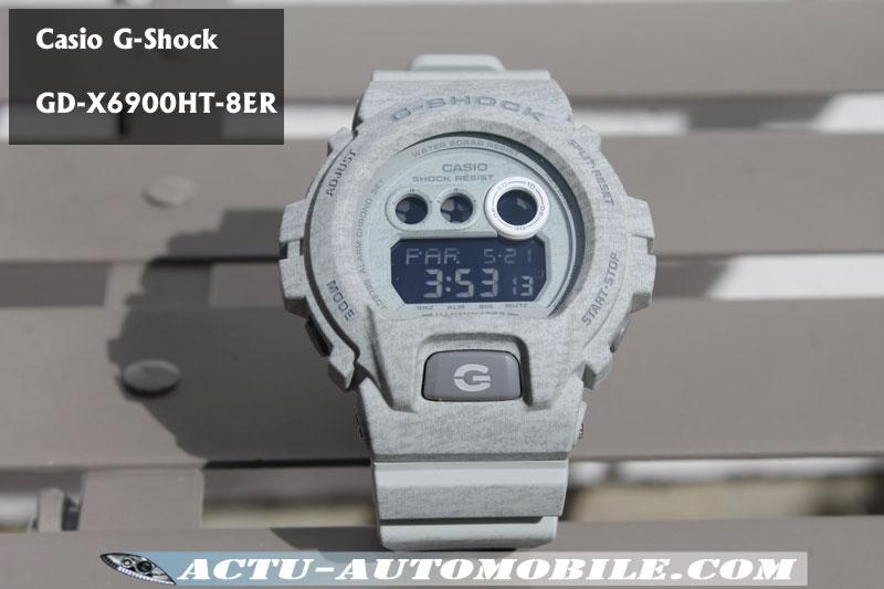 GD-X6900HT-8ER