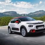 Mondial de l'Automobile de Paris 2016 : les françaises au top