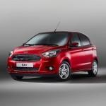 La nouvelle Ford Ka+ est-elle condamnée à échouer ?