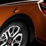 Renault Sport nous promet une Twingo GT pour cet été