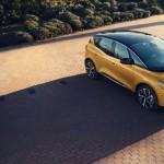 La gamme et les prix du nouveau Renault Scénic