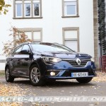 Essai Renault Mégane Estate 2016 : conclusion, photos