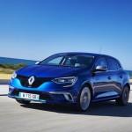 Renault Mégane GT : essence ou diesel ?