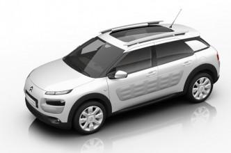 actualit automobile essais auto guides d 39 achat nouvelles voitures actu automobile. Black Bedroom Furniture Sets. Home Design Ideas