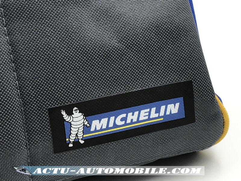 Sac de rangement Michelin