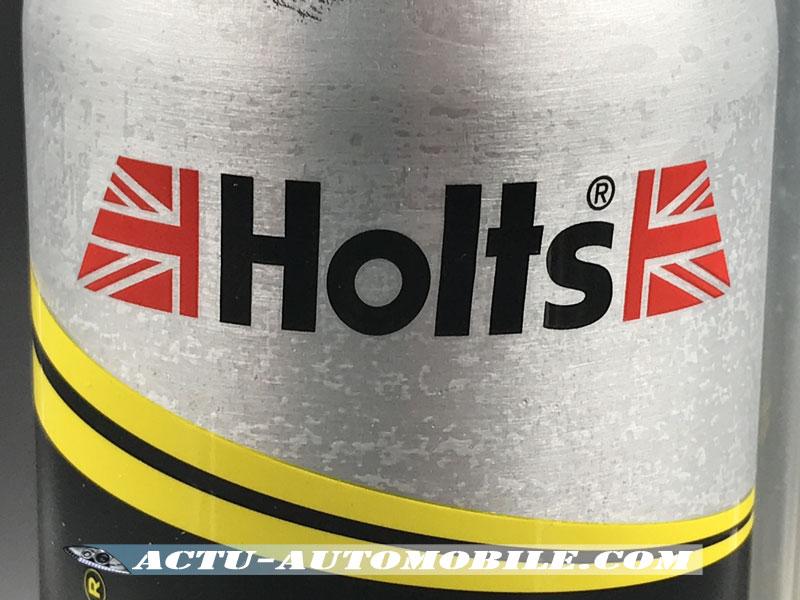 Répare Crevaison Hotls