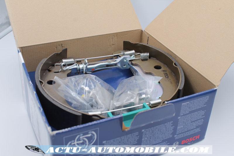Les Kits Super Pro Bosch
