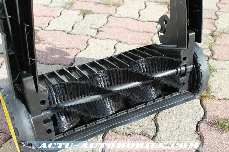 Kärcher S650