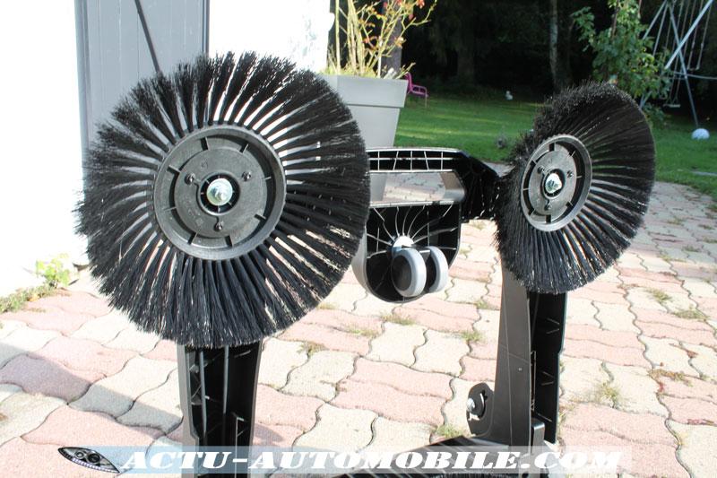 Bronze Tacwise 0174 Bo/îte de 10000 Agrafes galvanis/ées 35 mm Type 14