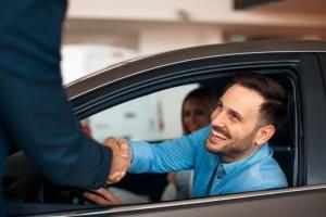 Comment faciliter son achat de voiture en leasing ?