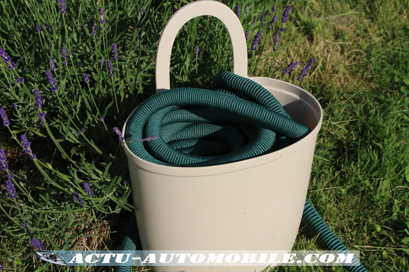 Pocket Hose Ultra III