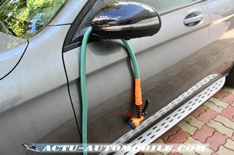 Shampooing Car Wash Plus+ Meguiar's