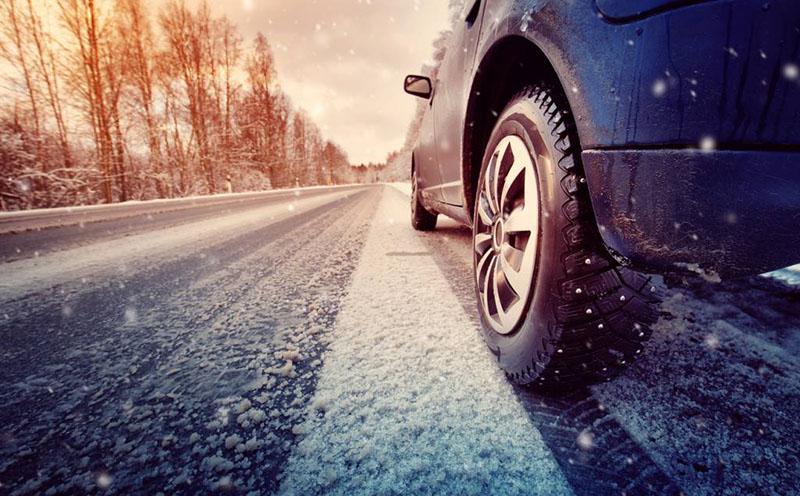 Pourquoi choisir des pneus Dunlop pour équiper son véhicule ?