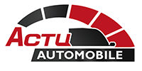 – Actu automobile