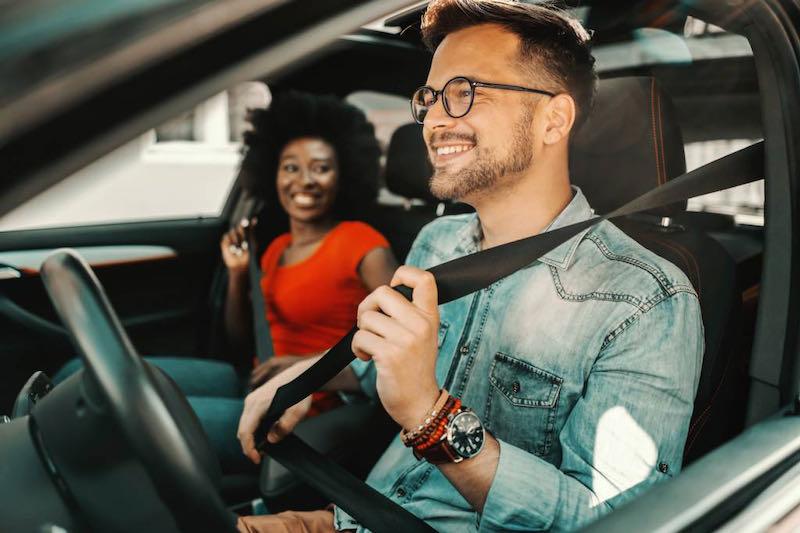 Foyer avec plusieurs conducteurs : quelle assurance auto choisir ?